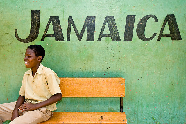 [DOCUMENTARY] One People: Celebrating 50 Years of Jamaican Independence