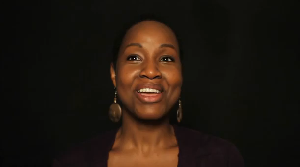 [Video Teaser] In(HER)view: a conversation with Black women by Charla Harlow