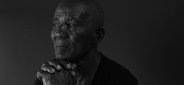[Interview] Andre Woolery's Family Portrait series unlocks a rich heritage
