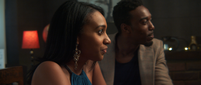 [Web Series] BWNG TV & Cardy Films join forces on new drama 'How Did We Get Here?'